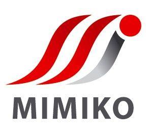 mimiko-logo