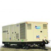 10-455-kompresszor-doosan-mimiko