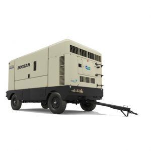12-254-kompresszor-doosan-mimiko