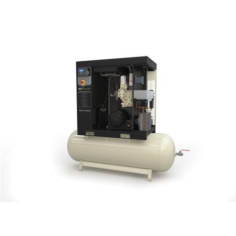 5-5-11kw-rotary-csavarkompresszor
