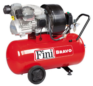 BRAVO 592T_FVGC601FNM416