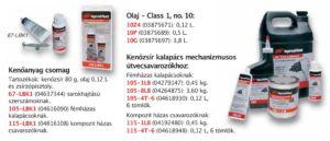HUN_2010-2011 Légszerszámok Jármujavításhoz és karbantartáshoz-page-017_2