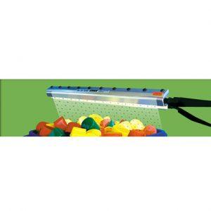 antisztatizalo-legkes-7901-tapegyseggel-exair