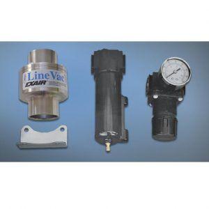 anyagszallito-vakuumcso-keszlet-exair