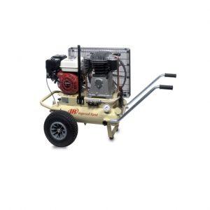 benzin-uzemu-dugattyus-kompresszor
