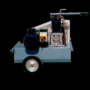 cm3-elektromos-benzin-uzemu-kompresszor-acf-mimiko