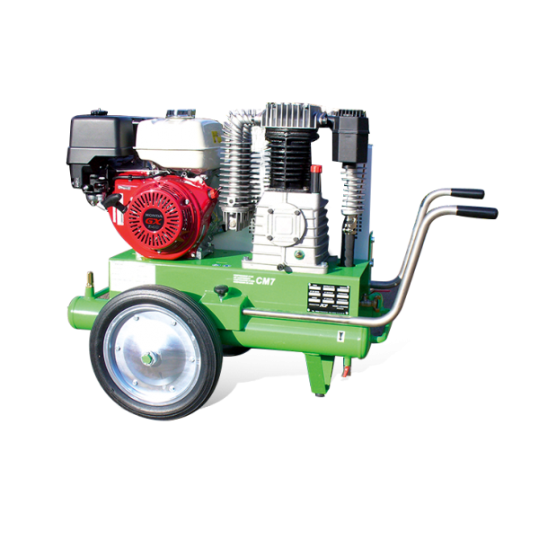 cm7-kompresszor-acf-mimiko