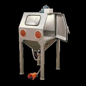 d080-szemcseszoro-kabin-acf