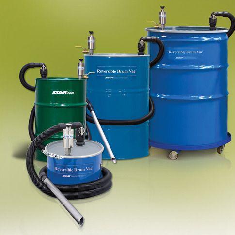 folyadekfelszvio-es-tovabbito-berendezes-iranyvalto-szeleppel-vakuumcsovel-3m-gegecsovel-exair