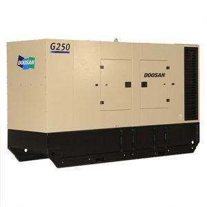 g250-aramfejleszto-doosan-mimiko