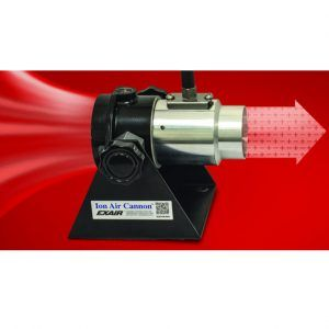 ionizator-agyu-deluxe-keszletben-exair