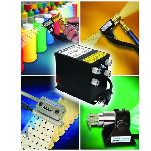 ionizator-tapegyseg-exair