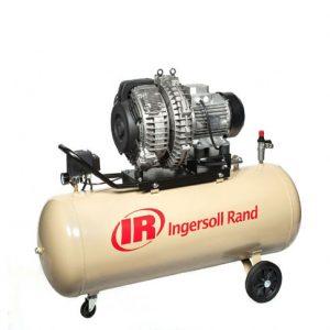 olajmentes-dugattyus-kompresszor
