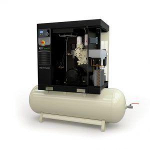 r5-5-11n-rotary-csavarkompresszor