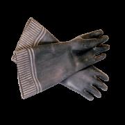 vedokesztyu-acf-mimiko