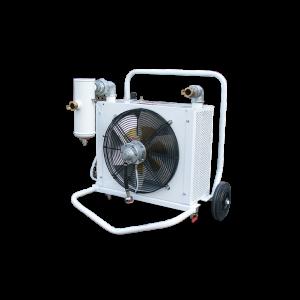 ventilator-acf-mimiko