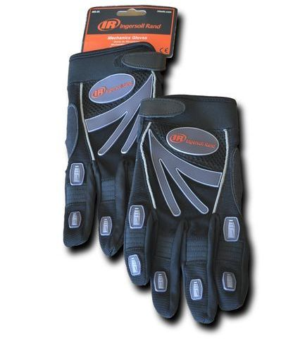 web-mg-xl_gloves