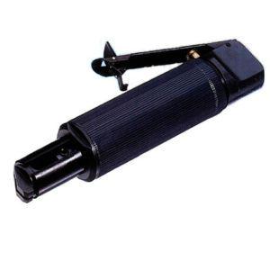 Kézi-forgácsolók-SRV110-szúrófűrész-mimiko