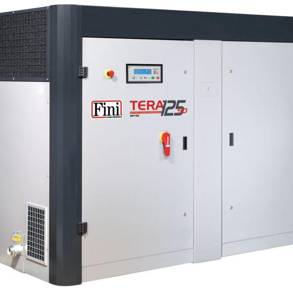 TERA SD 125