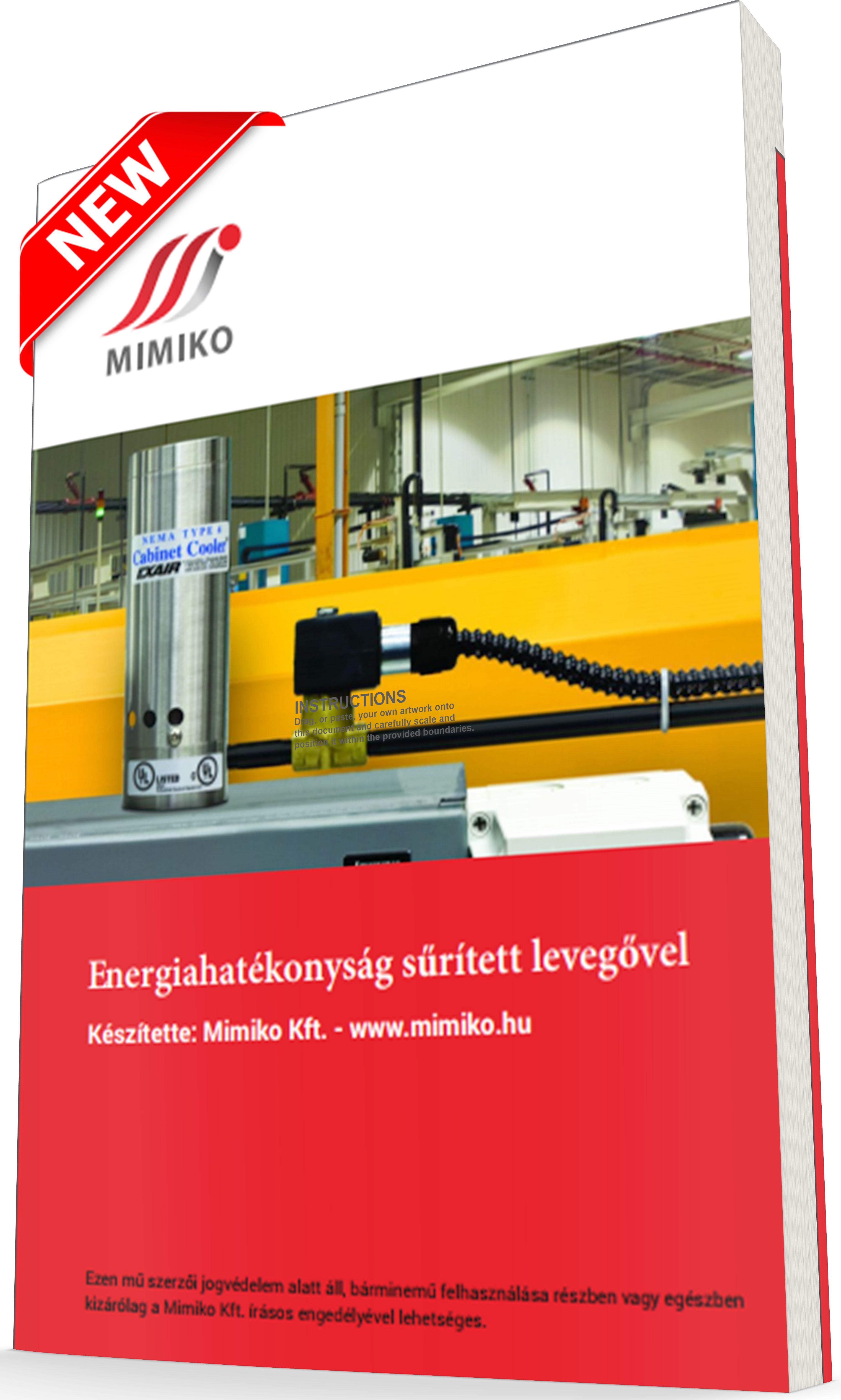 energiahatekonysag-tudasanyag-exair-mimiko-compressor