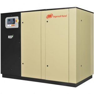 r30n-r37n-kw-rotary-csavarkompresszor