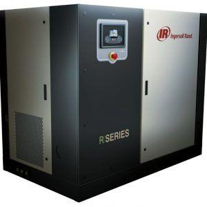 rs30-37-rotary-csavarkompresszor