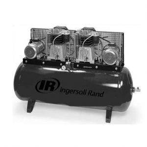 tandem-dugattyus-kompresszor