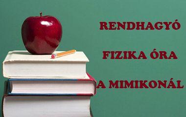 FIZIKA-ORA-MIMIKO