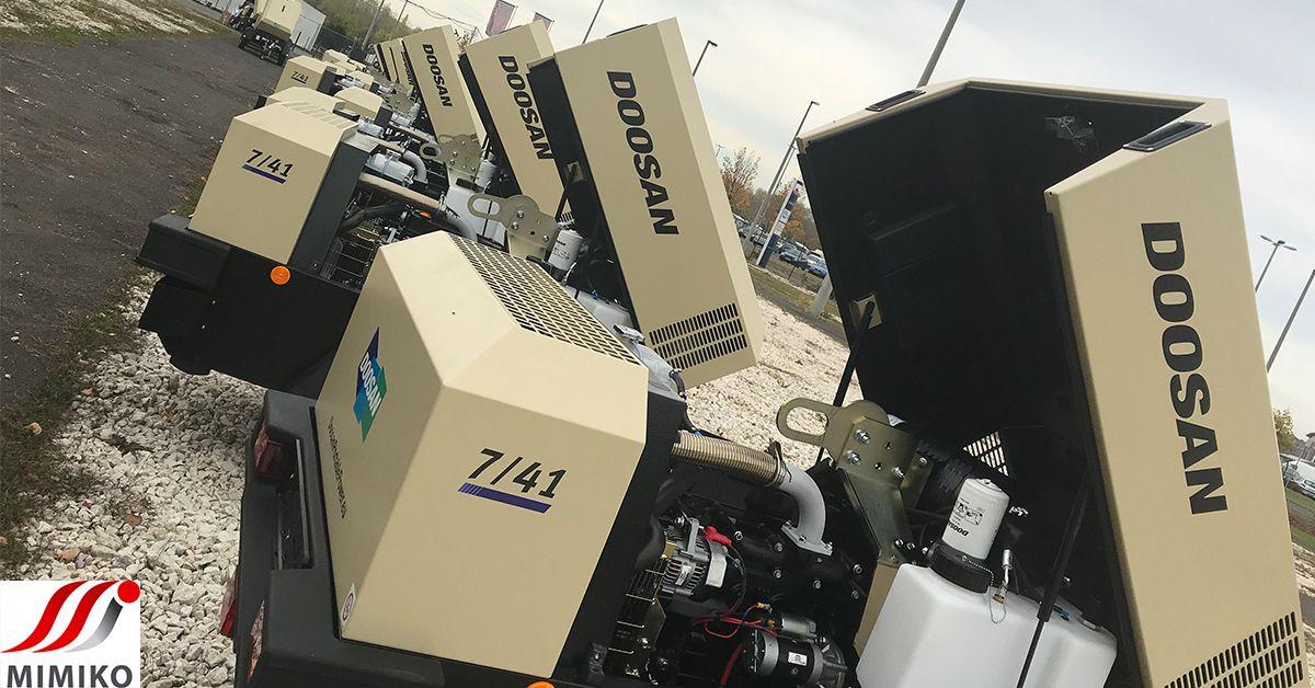 7-41-KOMPRESSZOROK-MIMIKO-compressor