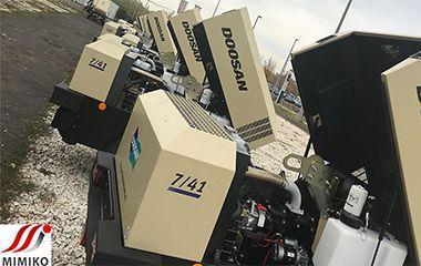 blog-kep-mimiko-szerelo-compressor