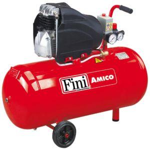 Amico 50SF2500