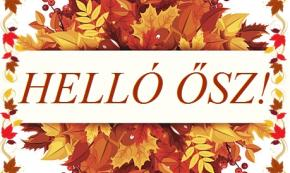 Hello osz