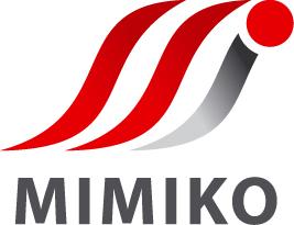 átlátszó logo