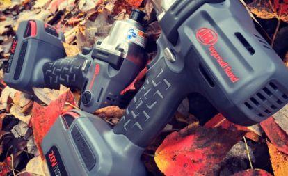 IR-tools