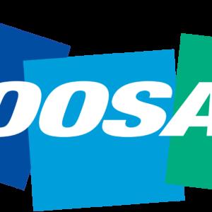 doosan-logo-mimiko