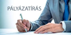 palyazatiras